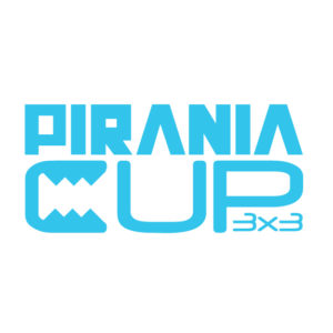 pirania logo v4b copy-04
